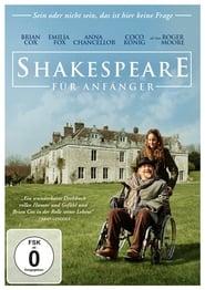 Shakespeare für Anfänger (2016)
