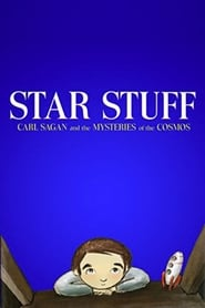 Star Stuff: Carl Sagan and the Mysteries of the Cosmos 1970