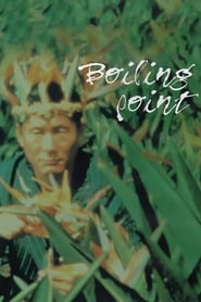 Boiling Point (1990) Full Movie Ganool