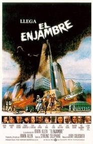 El enjambre (1978) | The Swarm