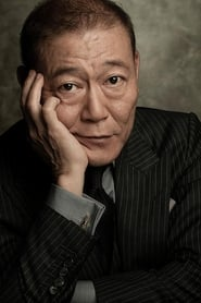 Image Jun Kunimura