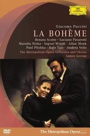 La Bohème 1977