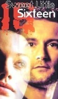 Poster Sweet Little Sixteen 1999