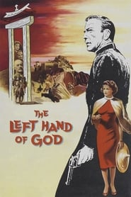 'The Left Hand of God (1955)