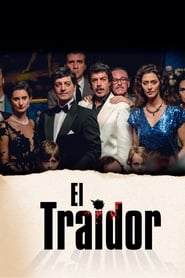 El traidor (2019) | The Traitor