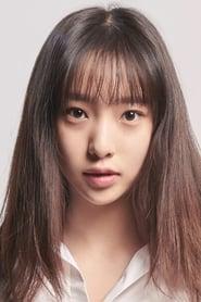 Profil de Lee Jini
