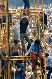 Woodstock: Three Days that Defined a Generation (2019)