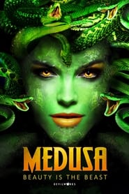 Medusa 2021