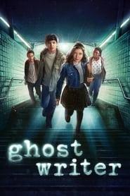 Ghostwriter Season 2 Episode 8