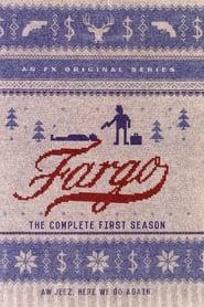 Fargo - Season 1 Episode 1 : The Crocodile's Dilemma