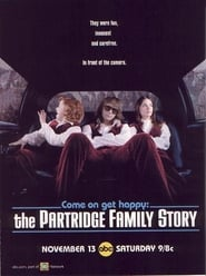 Come On, Get Happy: The Partridge Family Story