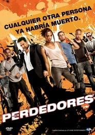 Los perdedores (2010)