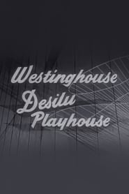 Westinghouse Desilu Playhouse torrent magnet