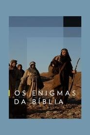 Os Enigmas da Bíblia
