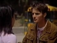 Party of Five Season 6 Episode 2 : Naked