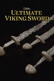 Secrets of the Viking Sword movie