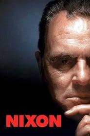 Nixon (2006)
