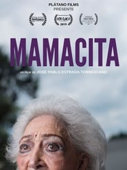 Regardez Mamacita Online HD Française (2018)
