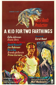 A Kid for Two Farthings (1956)