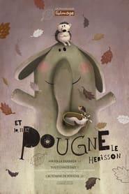 Et 10, 11, 12... Pougne Le hérisson 2012