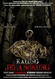 Kalung Jelangkung (2011)