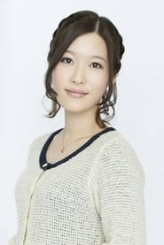 Photo de Yuko Hara Shiira (voice)