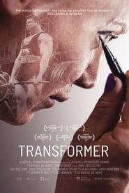 Poster Transformer