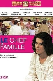 Le Chef de famille 1982