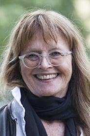 Karin Julsrud