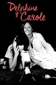 Delphine y Carole 2020