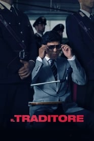 Image The Traitor (2019) Online Subtitrat In Limba Romana