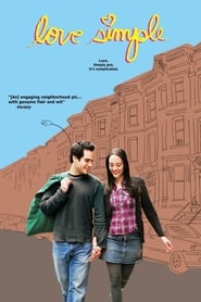 Love Simple (2009)