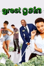 Great Gain (2011)