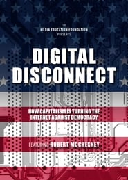 Digital Disconnect 2018