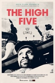 The High Five (2014) Online Cały Film Lektor PL