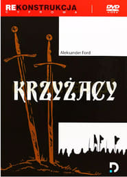 Krzyżacy (1960)