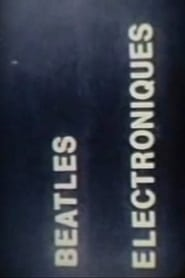 Beatles Electroniques 1969