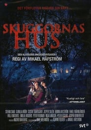 Poster The House of Shadows 1996