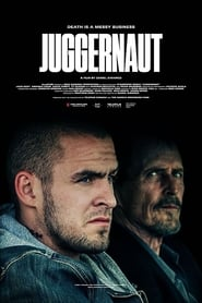 Juggernaut (2017) HDRip Full Movie Watch Online Free
