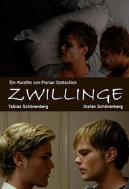 Zwillinge movie