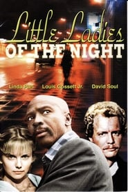 Ver Little Ladies of the Night Online