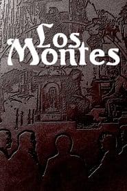 Los Montes (1982)