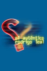 El Auténtico Rodrigo Leal 2003