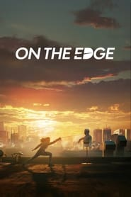 Watch On The Edge (2020)