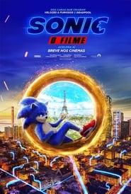Sonic: O Filme (2019)