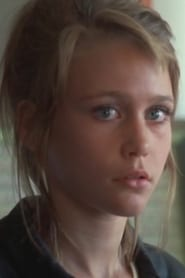 Ann-Sofie Kylin