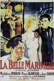 La Belle marinière 1932