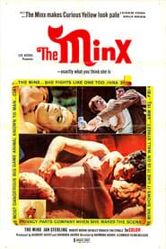 The Minx