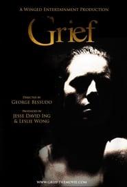 Grief ()