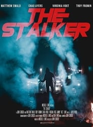 Watch The Stalker (2020) Fmovies